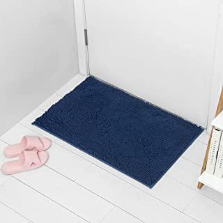 alfombra industrial de baño 08