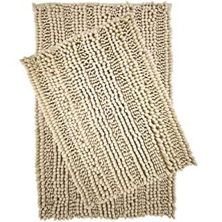 alfombra industrial de baño 05