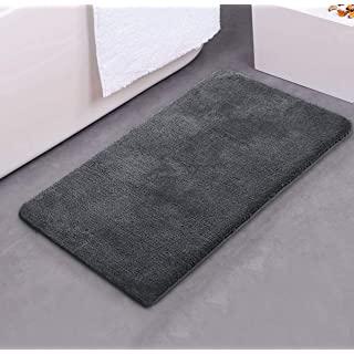 alfombra industrial de baño 10
