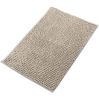 alfombra industrial de baño 09