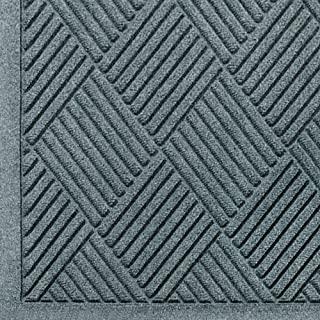 alfombra industrial para entrada 03