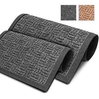 alfombra industrial para entrada 04