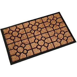 alfombra industrial para entrada 09