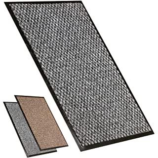alfombra industrial para entrada 06