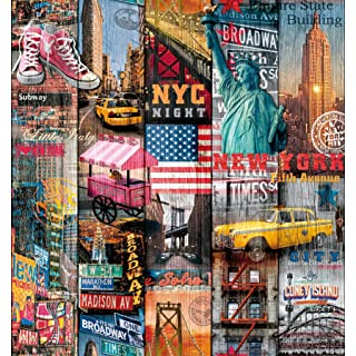 lamina poster industrial 03