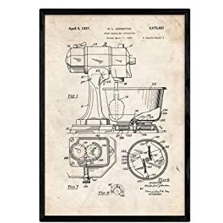 lamina poster industrial 04