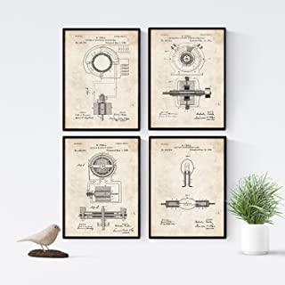 lamina poster industrial 05