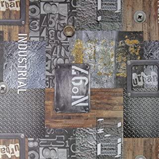 lamina poster industrial 02