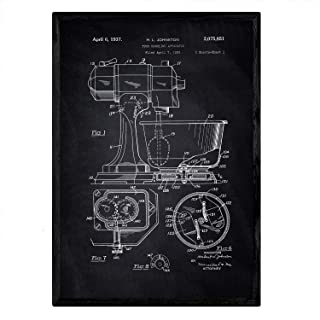 lamina poster industrial 07