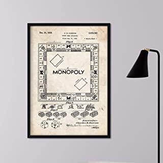 lamina poster industrial 06