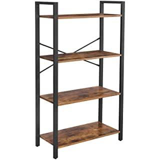 estanteria metal y madera 03