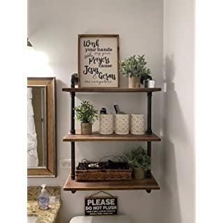 estanteria metal y madera 04