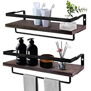 estanteria metal y madera 06