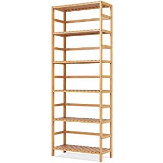 estanteria industrial madera 02