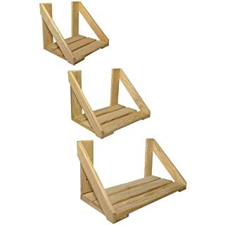 estanteria industrial madera 05