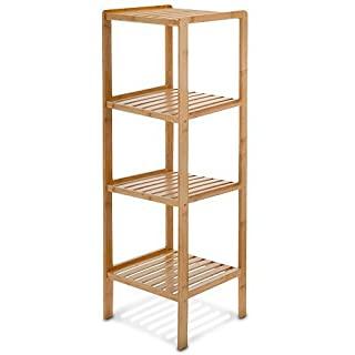 estanteria industrial madera 06
