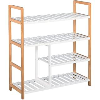 estanteria industrial madera 09