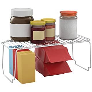 estanteria industrial cocina 08