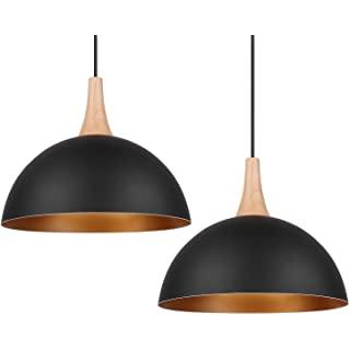 lampara de techo industrial 01