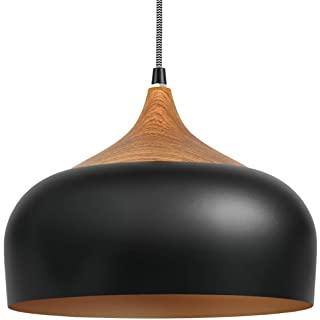 lampara de techo industrial 04