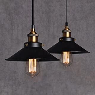 lampara de techo industrial 10