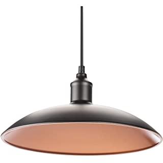 lampara de techo estilo industrial 08