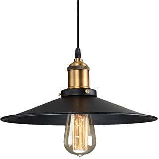 lampara de techo de cocina industrial 06