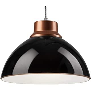lampara de techo de salon industrial 04