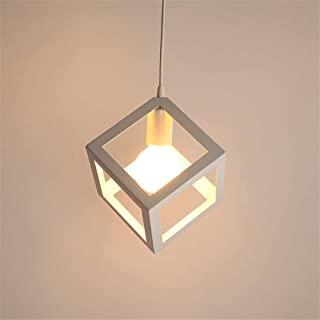 lampara de techo industrial barata 06