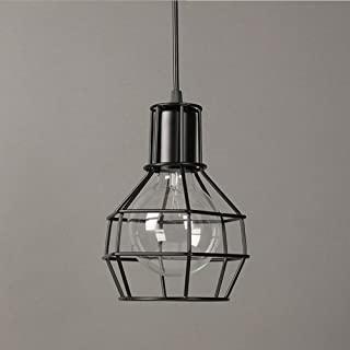 lampara de techo industrial barata 07