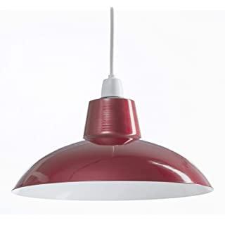 lampara de techo industrial barata 09