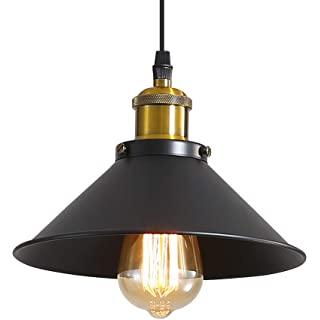 lampara de techo industrial barata 08