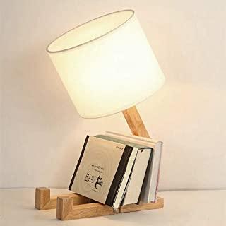 lampara de mesa industrial 03