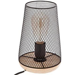 lampara de mesa industrial 04
