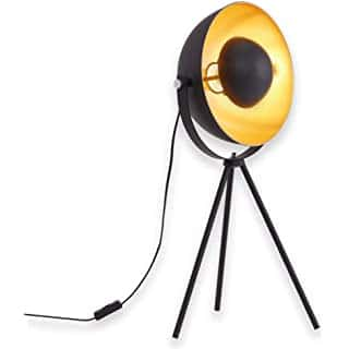 lampara de mesa industrial 02