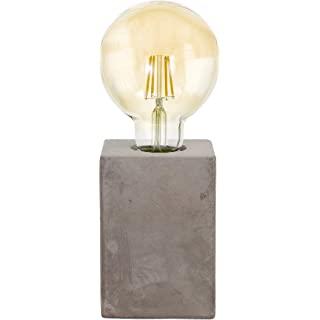 lampara de mesa industrial 06
