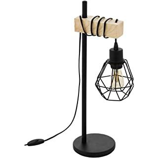 lampara de mesa industrial 07