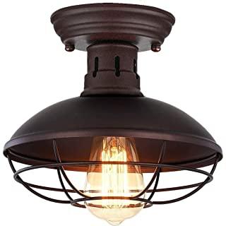 lampara de mesa estilo industrial 03