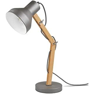 lampara de escritorio industrial 01