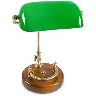 lampara de escritorio industrial 02