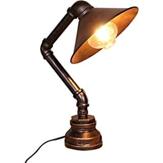 lampara de escritorio industrial 05