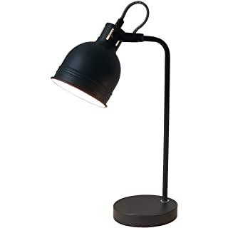 lampara de escritorio industrial 03