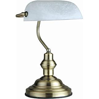lampara de escritorio industrial 07