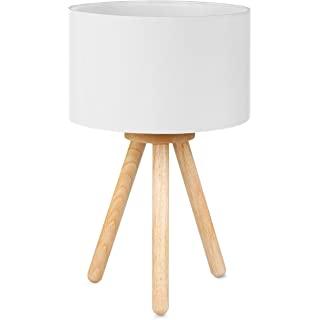 lampara para mesa de noche industrial 02