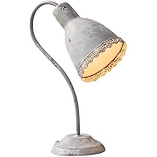 lampara de escritorio industrial 10