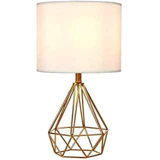 lampara para mesa de noche industrial 03