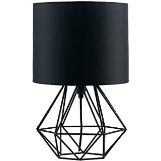 lampara para mesa de noche industrial 09