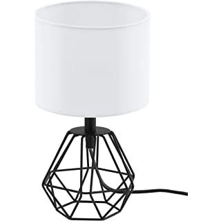 lampara para mesa de noche industrial 07