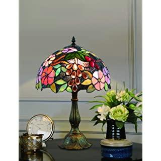 lampara de mesa vintage industrial 04