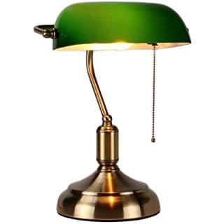 lampara de mesa vintage industrial 08